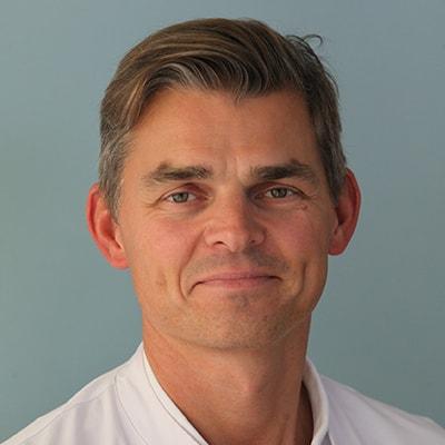 Dr. Stephan Kremers