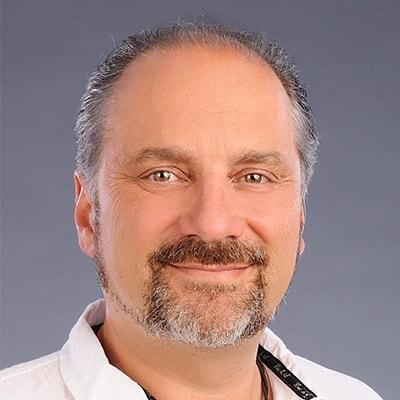Dr. med. Steffen Wagner