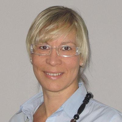 Katja Rump-Schmitt