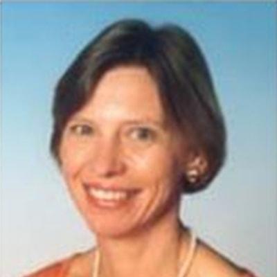 Veronika Schomas